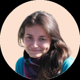 Iveta Kamenská