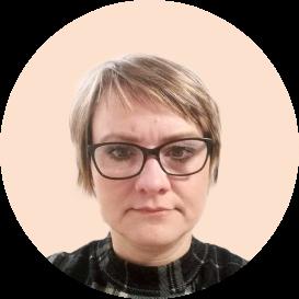 Magdaléna Jurkáčková